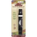 Adirondack Alcohol Ink Fillable Pen by Ranger: Product Image