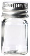 "Craft Keepers Jars-Mini Brads .75""X1.375"" by Doodlebug: Product Image"