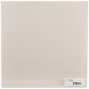"Acrylic Sheets 12""X12"" 25/Pkg by Clear Scraps: Product Image"