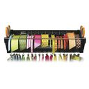 "Clip It Up Ribbon Organizer 18"" by Simply Renee: Product Image"