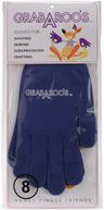 Grabaroo's Gloves-Medium by Grabaroos: Product Image