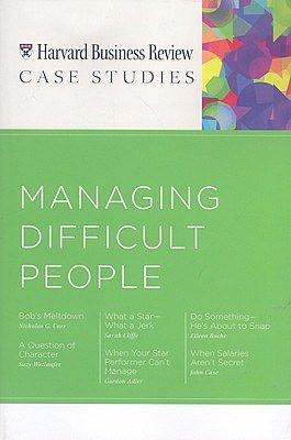 studying management