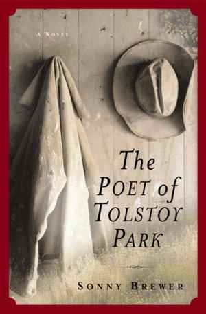 Poet of Tolstoy Park