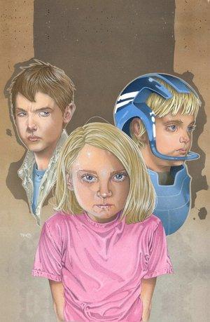 Ebook gratis ita download Ender's Game: War of Gifts by Jake Black, Aaron Johnston