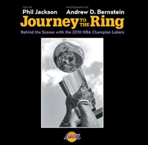 Free ebooks pdf format download Journey to the Ring: Behind the Scenes with the 2010 NBA Champions Lakers English version 9780982324226 by Phil Jackson PDF ePub RTF