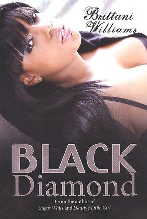 Ebook in italiano gratis download Black Diamond 9781933967677 by Brittani Williams DJVU RTF in English