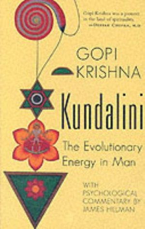 Open source soa ebook download Kundalini: The Evolutionary Energy in Man in English