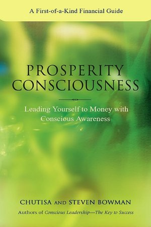 Read online books for free download Prosperity Consciousness
