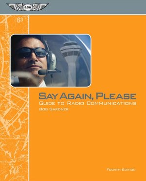 say again please guide to radio communications pdf download