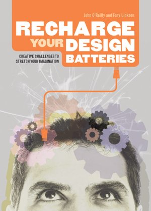 Free downloadable audio books for iphones Recharge Your Design Batteries