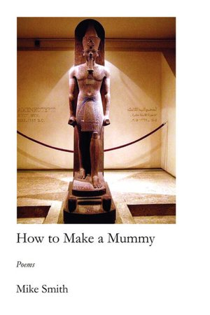 Purchase How To Make A Mummy