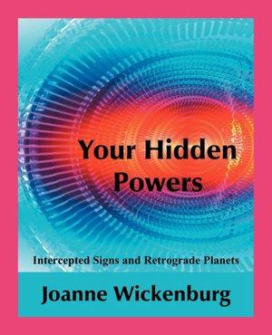 Your Hidden Powers