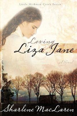 Loving Liza Jane
