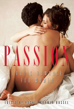 Passion: Erotic Romance for