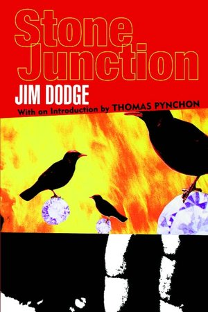 Downloading free audio books online Stone Junction