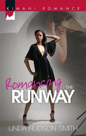 Romancing the Runway