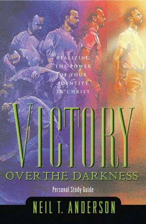 Free pdf computer ebooks downloads Victory Over the Darkness: 10th Anniversary Addition 9780830725649 by Neil T. Anderson (English Edition) CHM