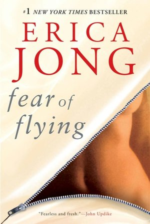 Downloads free books pdf Fear of Flying