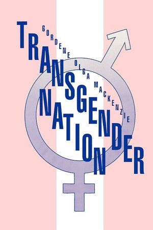 Iphone ebook download Transgender Nation 9780879725969 (English literature)