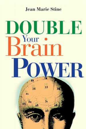 Audio Books Self Help Dane Spotts - Doubling your Brain Power