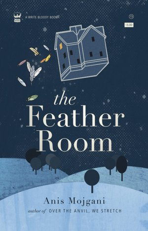 Pdf ebook online download The Feather Room