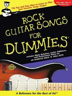 Guitar tablature. 256 pages