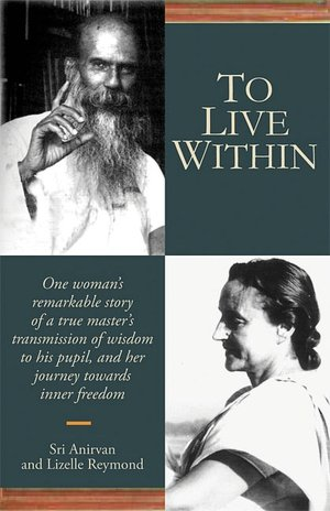 To Live Within