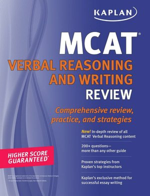 Mcat essay tasks                  Mcat essay tasks
