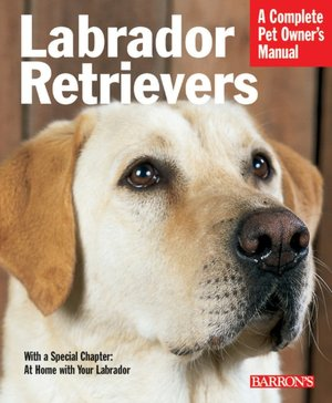 Labrador Retrievers