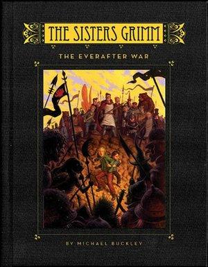 tales hood  sisters grimm