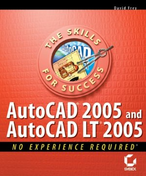 Cad softwares.