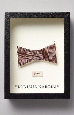 Free ebook downloads in pdf format Pnin  by Vladimir Nabokov 9780679723417 English version