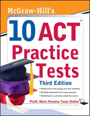 Printable Act Test