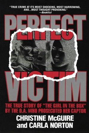 Ebook epub download forum Perfect Victim: The True Story of