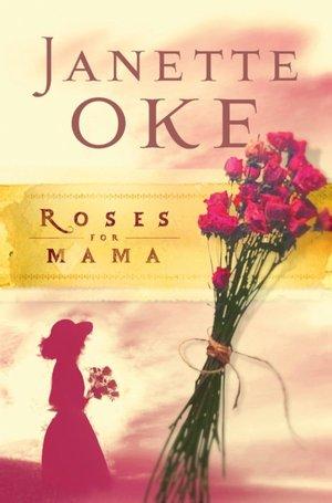 Roses for Mama, repack