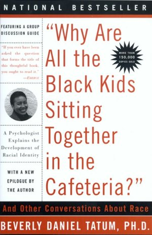 Mobi books free download Why Are All the Black Kids Sitting Together in the Cafeteria?: And Other Conversations about Race (English Edition) 9780465083619 iBook