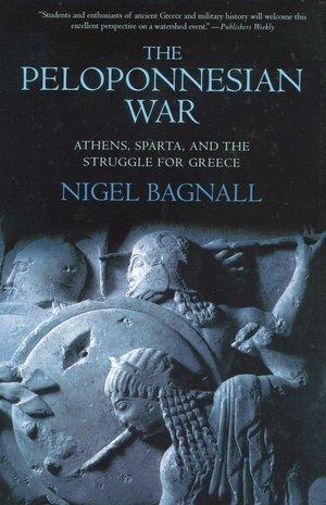 athens lose the peloponnesian war essay college paper academic  athens lose the peloponnesian war essay