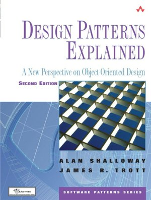 Head First Design Patterns eBook (download torrent) - TPB