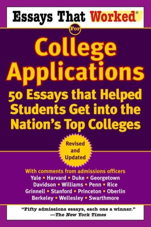 50 essays 3rd edition read online