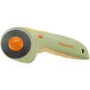 Comfort Grip Rotary Cutter-60mm by Fiskars: Product Image