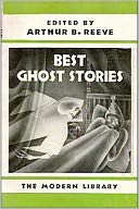 Best Ghost Stories