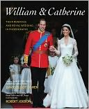 William & Catherine by David Elliot Cohen: Book Cover