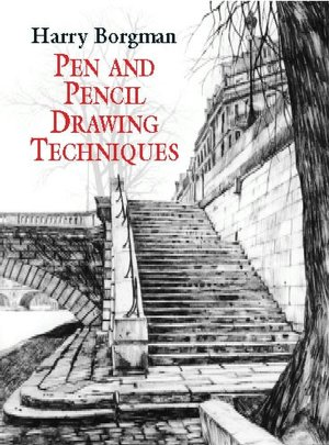 Pencil Sketches Tutorial Pdf