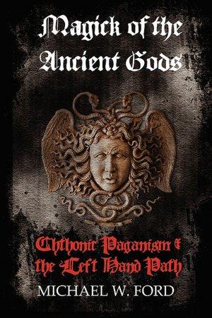 Download free kindle books crack Magick Of The Ancient Gods 9780578027326 DJVU