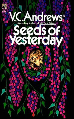 Download books to ipod free Seeds of Yesterday