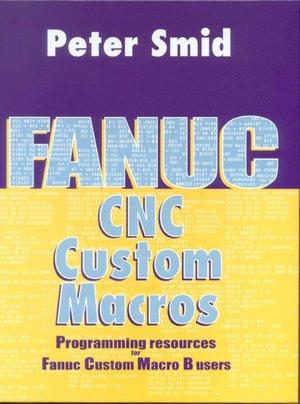 cnc programming handbook peter smid pdf free download