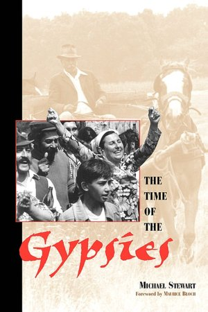 Amazon kindle downloadable books The Time Of The Gypsies