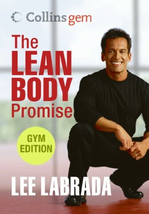 The Lean Body Promise