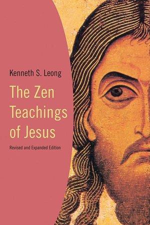 Amazon book downloads for ipad Zen Teachings of Jesus