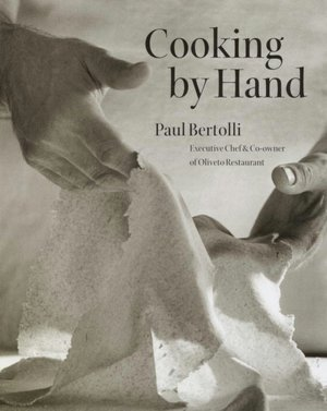 Free mp3 audiobook downloads online Cooking by Hand by Paul Bertolli, Gail Skoff, Judy Dater